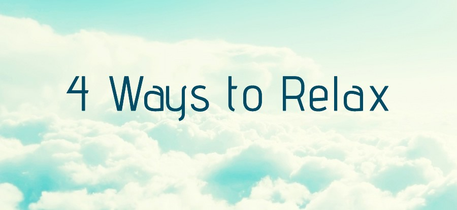 4-simple-ways-to-relax-when-taking-an-mri.jpg